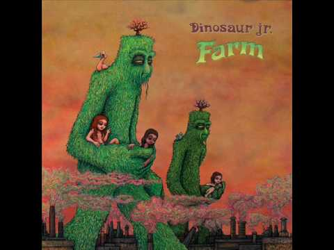 Dinosaur Jr. - See You