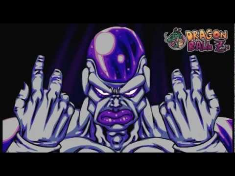 Dragon Ball Zee 2 - The music