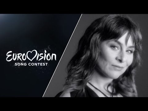 Walk Along (Eurovision 2015, The Netherlands)