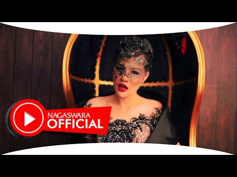 Download Lagu Hesty Klepek Klepek - Daryono (Official Music Video NAGASWARA) #music MP3 Free