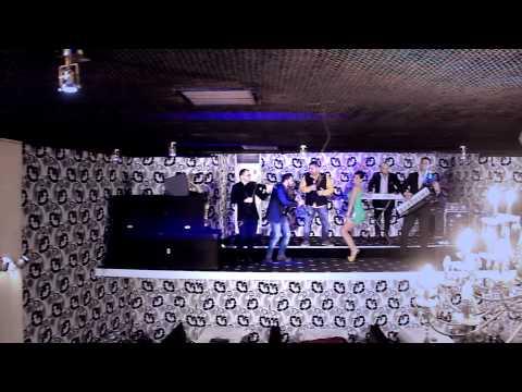 Frumusete rara - Videoclip 2013