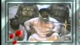 ALLAMA ALI SHER HAIDRI ON HAYAT UN NABI S.A.W - YouTube.3gp