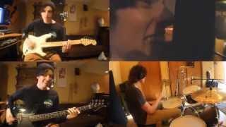 Surf Wax America Weezer