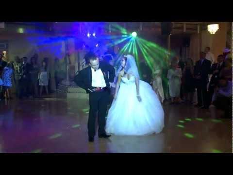Śmieszny Pierwszy Taniec Najlepszy Hit 2011 Pierwszy Taniec. Ślub Wesele Opole Wrocław PSTRYK