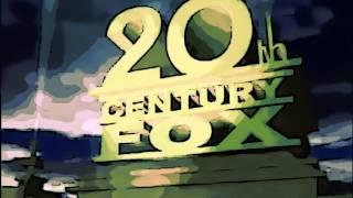 20th Century Fox Home Entertainment 1985 Remake