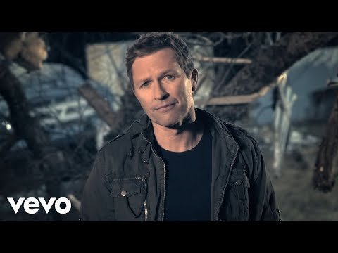 Craig Morgan - This Ain't Nothin' Video