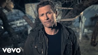 Craig Morgan This Ain't Nothin'