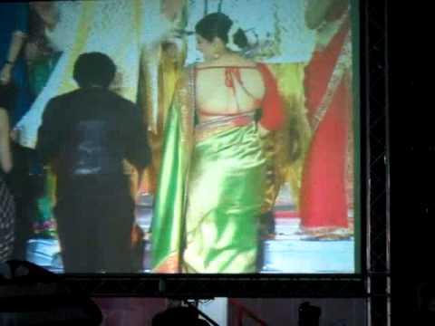 tamil telugu bengali english amala tamil malayalam telugu kannada