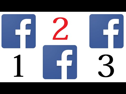 How to install more than one Facebook app on android smartphone | Khmer Smartphone Technology