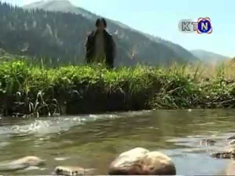 Aapka Suroor - Samjho Na Kuch To Samjho Na (57).flv