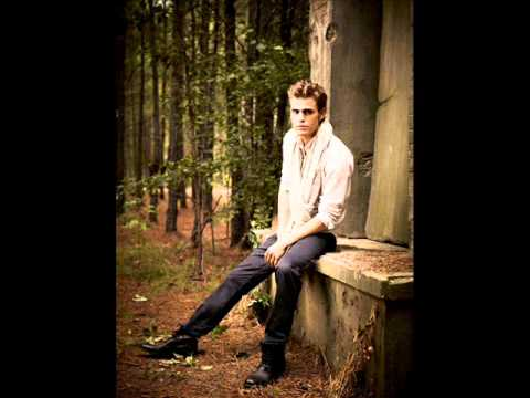 Vampire Diaries Season 2 Episode 10 Ger Sub. video