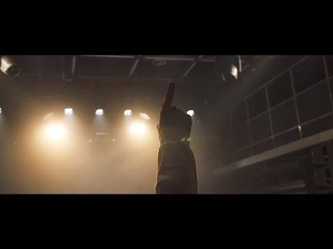 FILTER - 「Stand By Me」Official Music Video