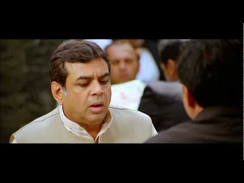 OMG Oh My God : Official Theatrical Trailer - Akshay Kumar &...