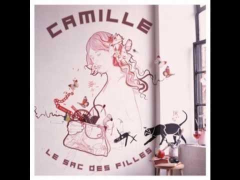 Camille - Les Ex