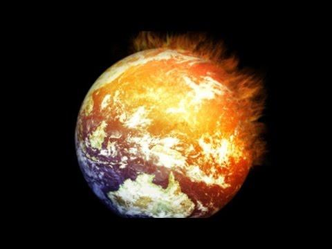 Global Warming | World  Halfway Towards The Threshold