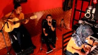 download lagu Septim - Heartbeat Cover Song By Hivi gratis