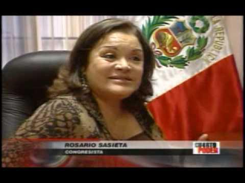 Reportaje sobre el twitter en cuarto poder am rica for Cuarto poder america tv