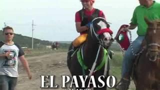 download lagu El Payaso Vs El RoÑas gratis