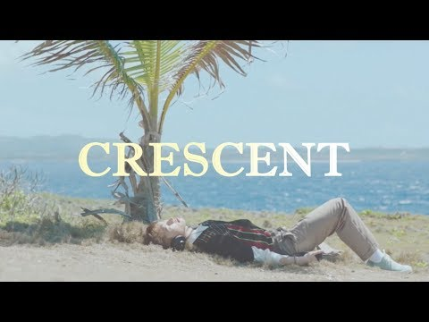 Download ATEEZ 에이티즈 - 'Crescent' Un MV Mp4 baru