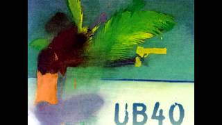 Watch Ub40 I Love It When You Smile video