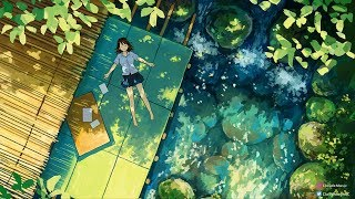 Download Lagu lonely day - lofi hiphop mix Gratis STAFABAND