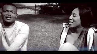 Soninke Camara | Ndugu Aisha