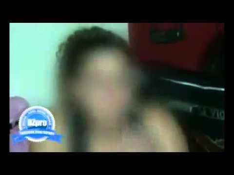 La Prostitution En Algérie   الجزائر video
