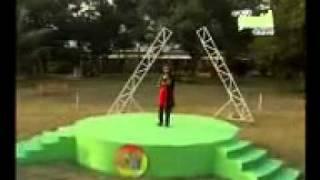 YouTube   Bangla song  Juma 1 mp4