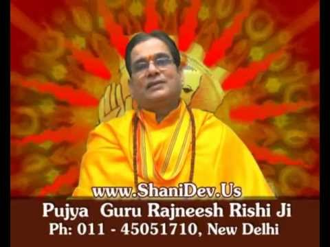 Most Powerful Kubera Money Mantra by Param Pujya Guru Rajneesh...