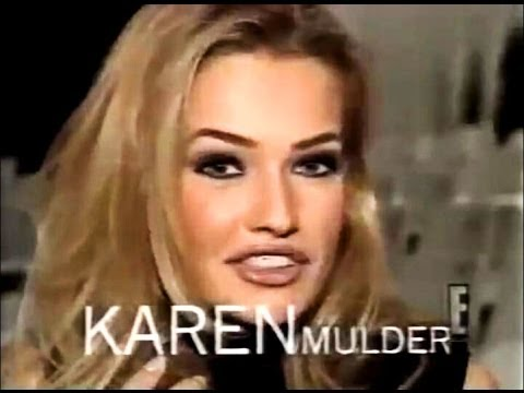 Karen mcdougal 01 - 5 2