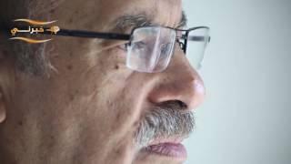 المرشح محمود مناور الحديد - الدائرة الرابعة - قائمة البركة