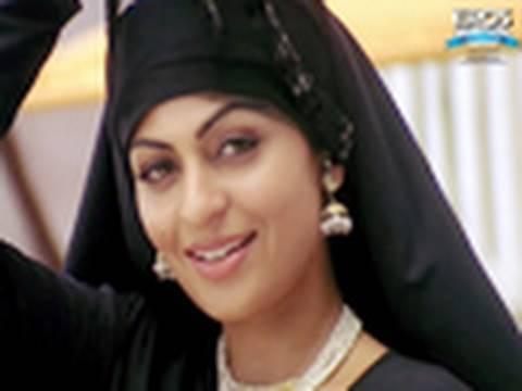 Kach Dian Mundran Song - Heer Ranjha video