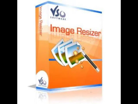 Vso Light Image Resizer 4.0.7.0 Download Serial
