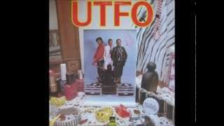 Watch Utfo Let