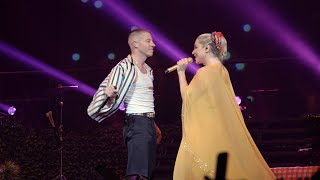 The Adventures Of Kesha Macklemore Tour Ep 7 Good Old Days T Mobile