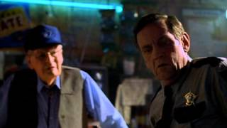Varsity Blues (1999) - Official Trailer
