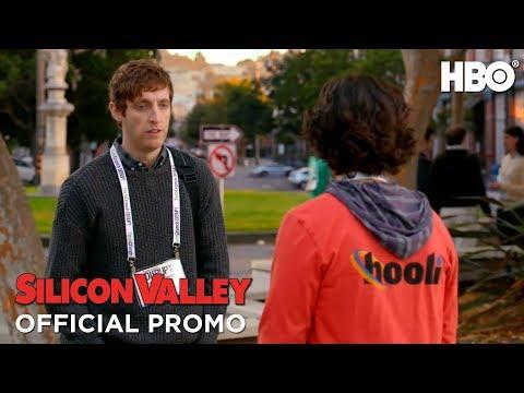 Silicon Valley Season 1: Episode #7 Preview (HBO)