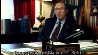 The Roswell UFO Crash  - BBC Documentary