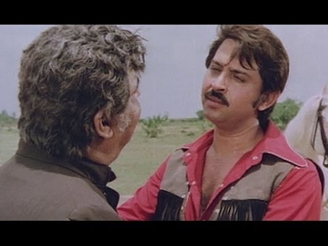 Rakesh Roshan The Action Hero - Jeet Hamaari
