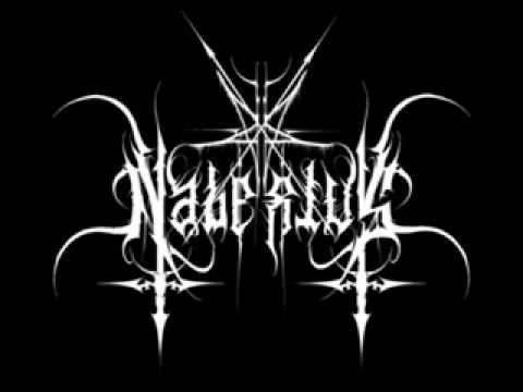Naberius - Ancient Throne Of Darkness