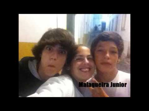 MG ft. Malagueira Junior - 23