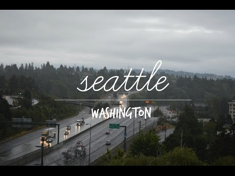 download lagu Seattle, Wa gratis