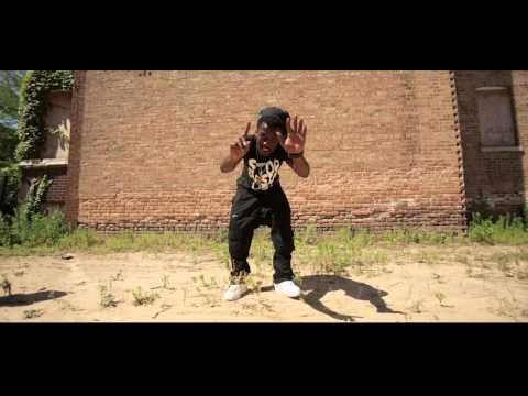 Smoke Da Don Ft. Ebk Juvie Ju - No Smoke No Beef (dir By dibent) video