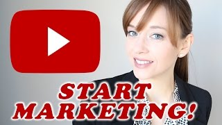 Download Getting Started with YouTube Marketing 3Gp Mp4