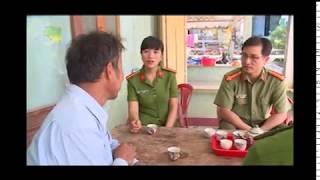 Tin nóng - An ninh Quảng Ngãi - Những câu chuyện an ninh - Truyền hình Quảng Ngãi