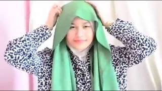 Video Mesum Siswa SMAN 4 Sawah Besar