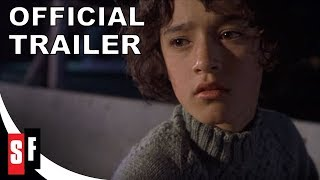 Whale Rider: 15th Anniversary Edition - Official Trailer (HD)