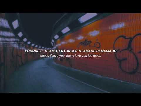 Too Much - Carly Rae Jepsen (Español)
