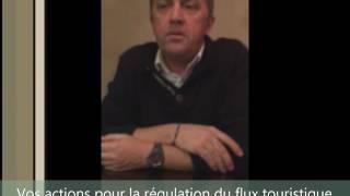 Franck Cottard