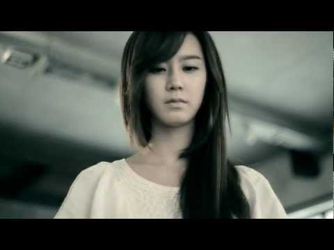 Ga In - For You Not To Know [MV] [HD] [Eng Sub]